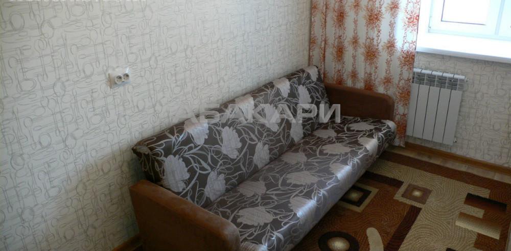 1-комнатная 2-я Огородная Студгородок ост. за 15000 руб/мес фото 6