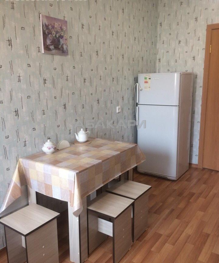 1-комнатная Соколовская Солнечный мкр-н за 13500 руб/мес фото 1