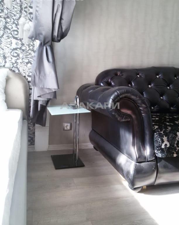 1-комнатная Батурина Взлетка мкр-н за 23000 руб/мес фото 9