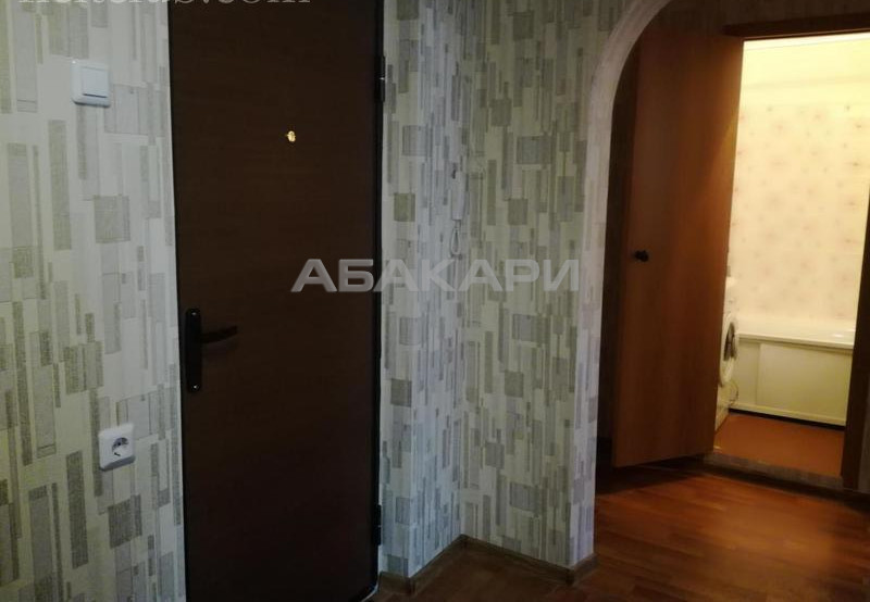 1-комнатная Мужества Покровский мкр-н за 16000 руб/мес фото 1