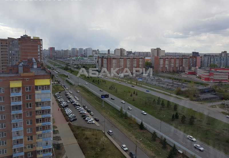 1-комнатная Алексеева Планета ост. за 19000 руб/мес фото 6