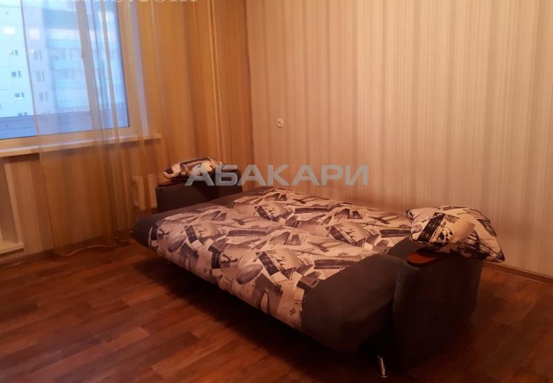 2-комнатная Фруктовая Ботанический мкр-н за 18000 руб/мес фото 3