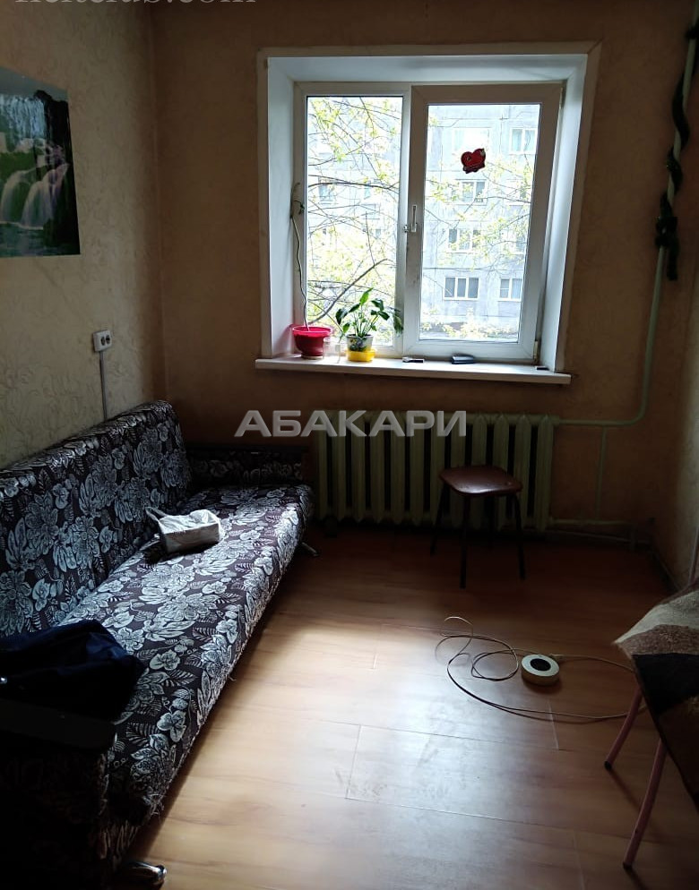 гостинка Королёва Эпицентр к-т за 7500 руб/мес фото 3