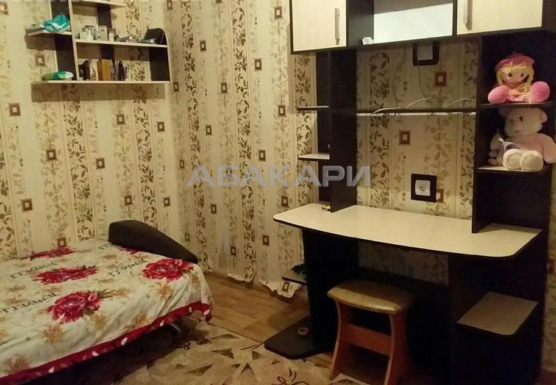 1-комнатная Чернышевского Покровский мкр-н за 15000 руб/мес фото 3