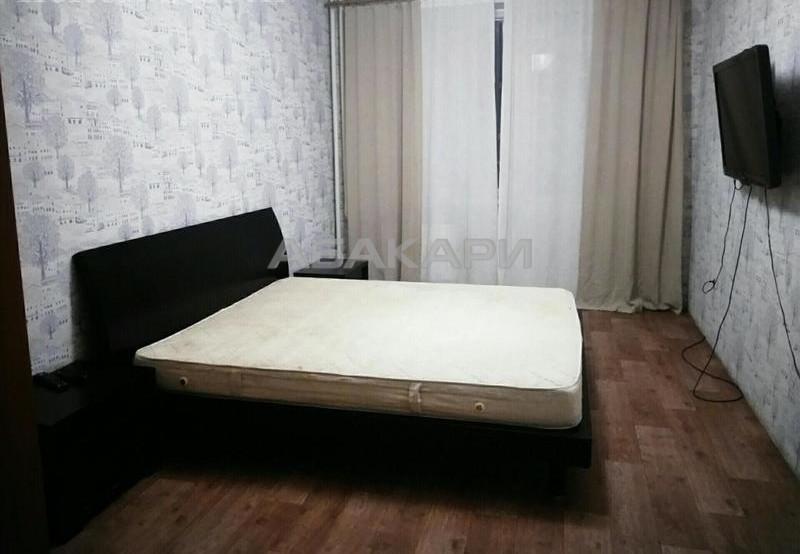 2-комнатная Академика Киренского Гремячий лог за 23000 руб/мес фото 10