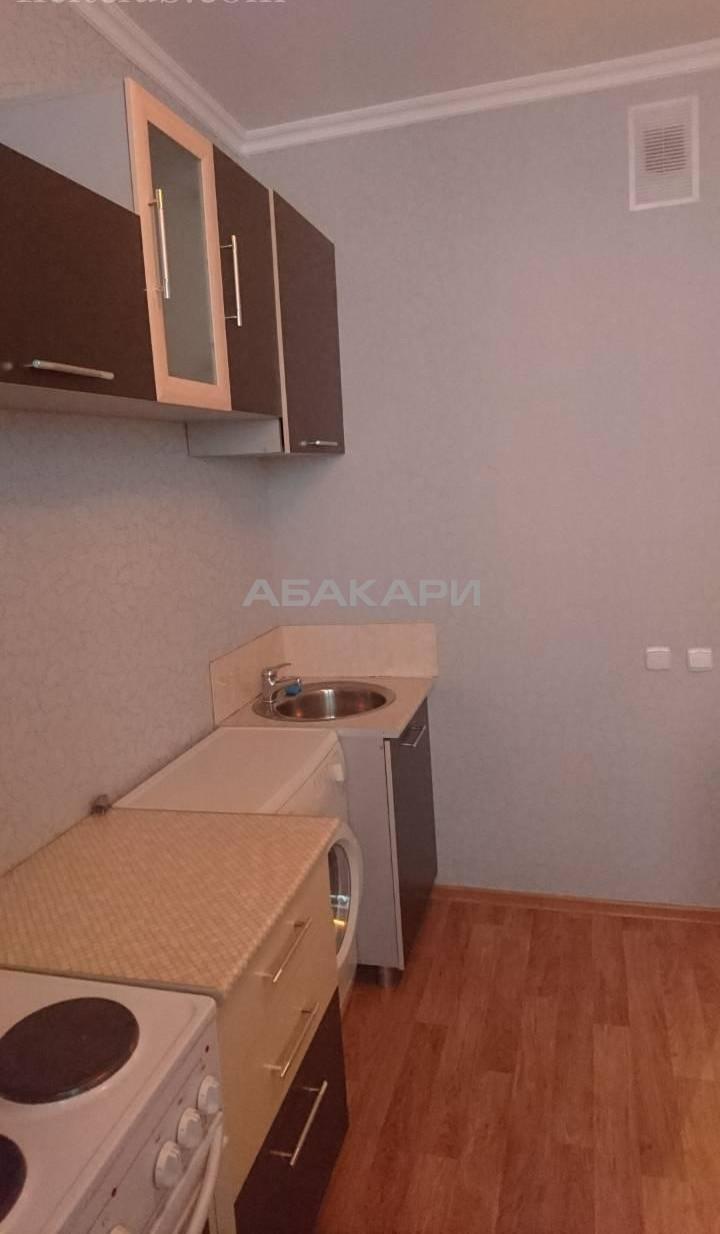 1-комнатная Борисова  за 15500 руб/мес фото 6