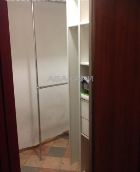 2-комнатная Свободный проспект Свободный пр. за 15000 руб/мес фото 9