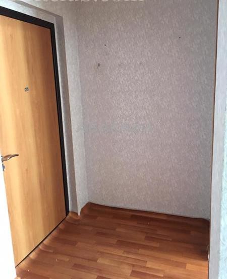 1-комнатная Карамзина Пашенный за 13000 руб/мес фото 8