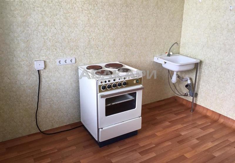 1-комнатная Карамзина Пашенный за 13000 руб/мес фото 6