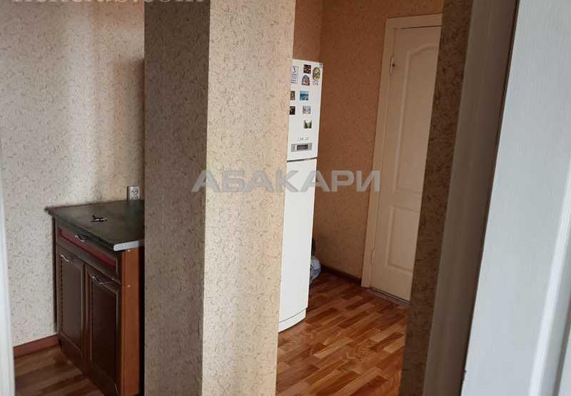 1-комнатная Алексеева Планета ост. за 19000 руб/мес фото 1
