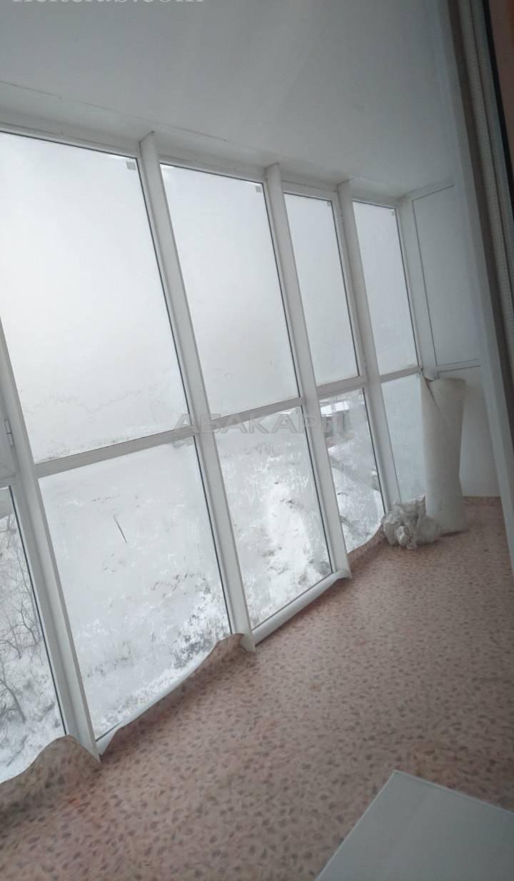 1-комнатная Борисова  за 15500 руб/мес фото 9