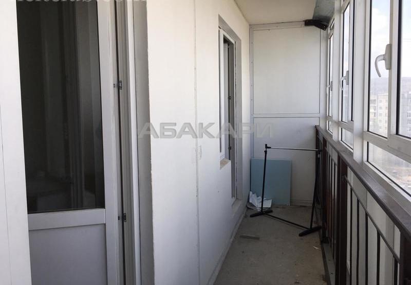 1-комнатная Карамзина Пашенный за 13000 руб/мес фото 3
