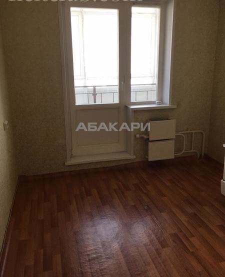 1-комнатная Карамзина Пашенный за 13000 руб/мес фото 2