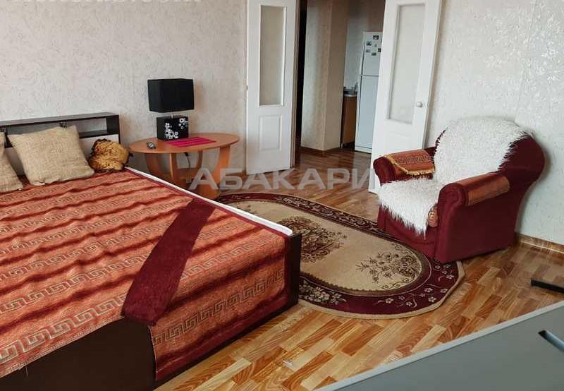 1-комнатная Алексеева Планета ост. за 19000 руб/мес фото 10