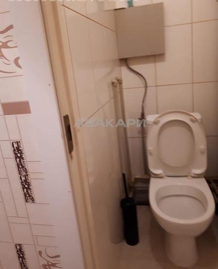 2-комнатная Фруктовая Ботанический мкр-н за 18000 руб/мес фото 4