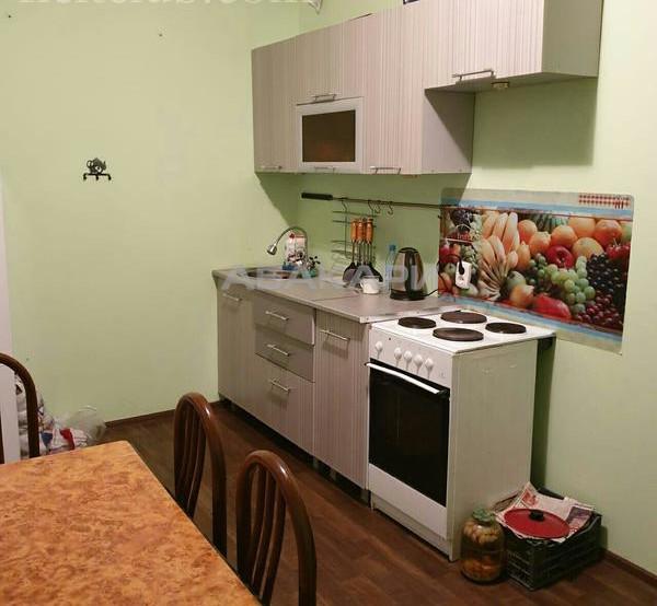 2-комнатная Борисова  за 16500 руб/мес фото 6