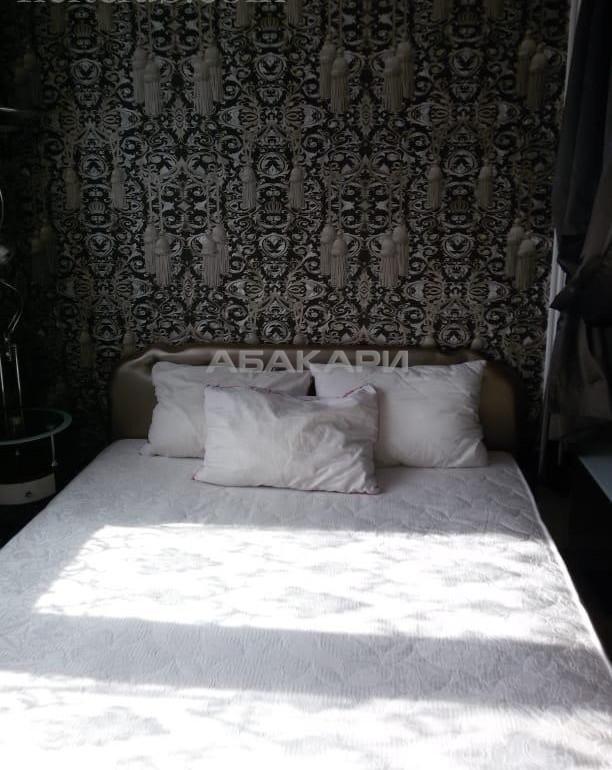 1-комнатная Батурина Взлетка мкр-н за 23000 руб/мес фото 12