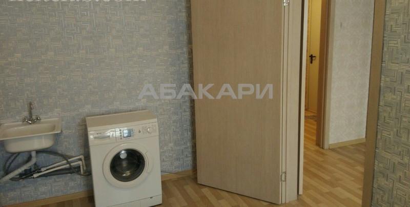 1-комнатная Апрельская Образцово за 13000 руб/мес фото 5