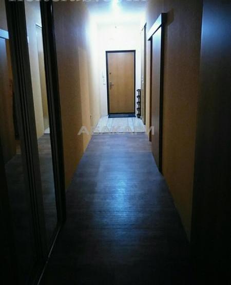 2-комнатная Академика Киренского Гремячий лог за 23000 руб/мес фото 3