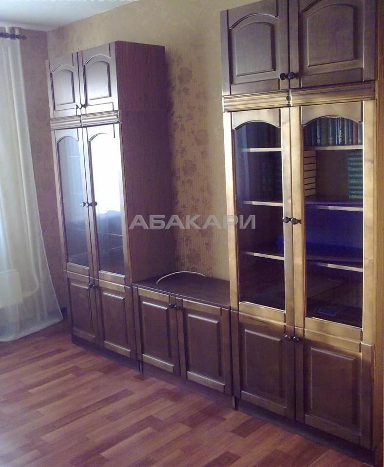 2-комнатная Весны Взлетка мкр-н за 17000 руб/мес фото 3