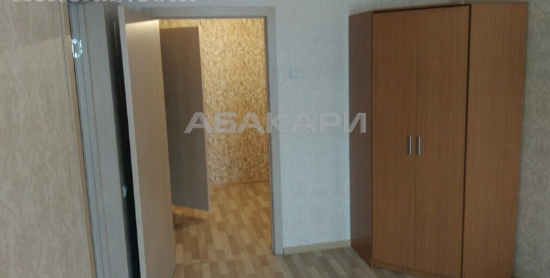 1-комнатная Апрельская Образцово за 13000 руб/мес фото 2
