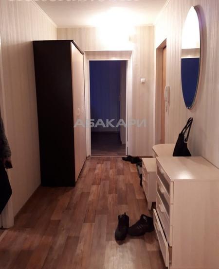 2-комнатная Фруктовая Ботанический мкр-н за 18000 руб/мес фото 7