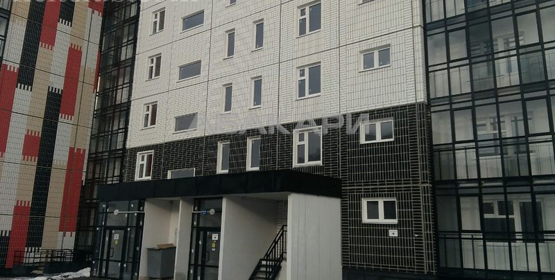 1-комнатная Апрельская Образцово за 13000 руб/мес фото 7