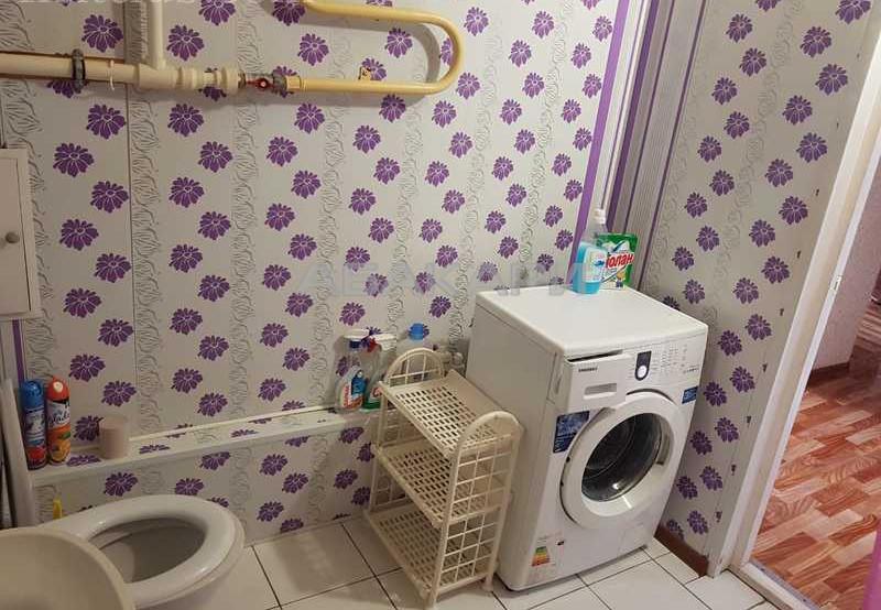 1-комнатная Алексеева Планета ост. за 19000 руб/мес фото 7
