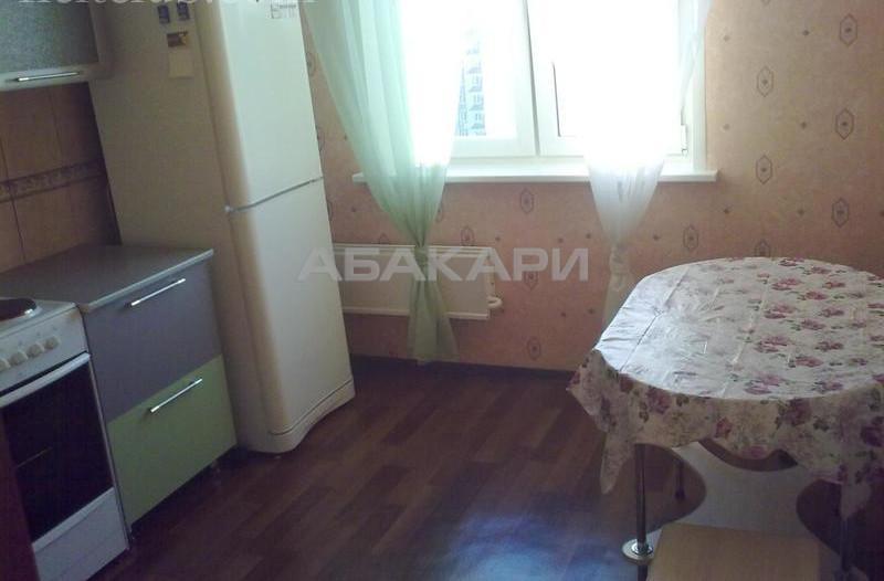 2-комнатная Весны Взлетка мкр-н за 17000 руб/мес фото 2