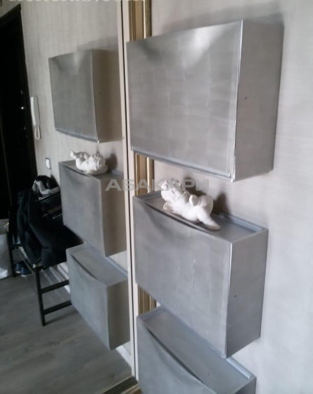 1-комнатная Батурина Взлетка мкр-н за 23000 руб/мес фото 1