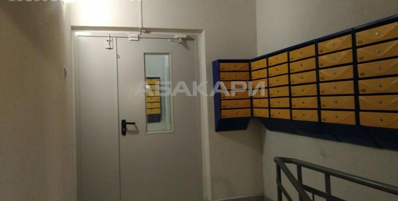 1-комнатная Апрельская Образцово за 13000 руб/мес фото 1