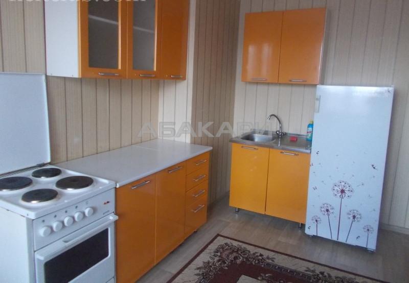 1-комнатная Серова Студгородок ост. за 15500 руб/мес фото 7