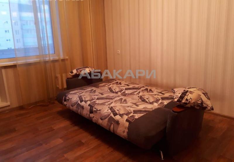 2-комнатная Фруктовая Ботанический мкр-н за 18000 руб/мес фото 8