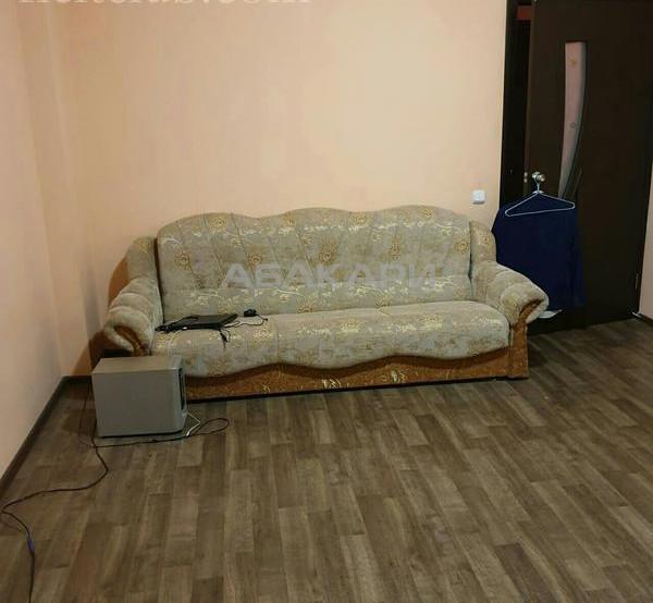 2-комнатная Борисова  за 16500 руб/мес фото 3