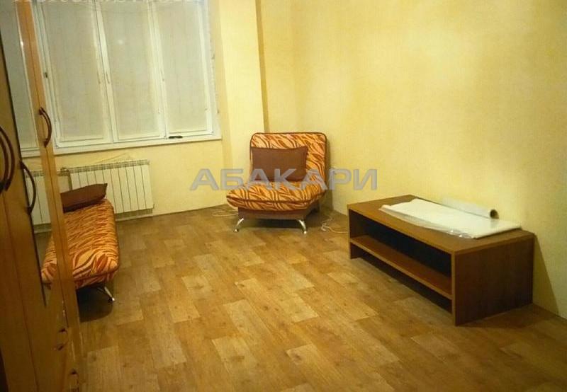 2-комнатная Академика Киренского Гремячий лог за 23000 руб/мес фото 6