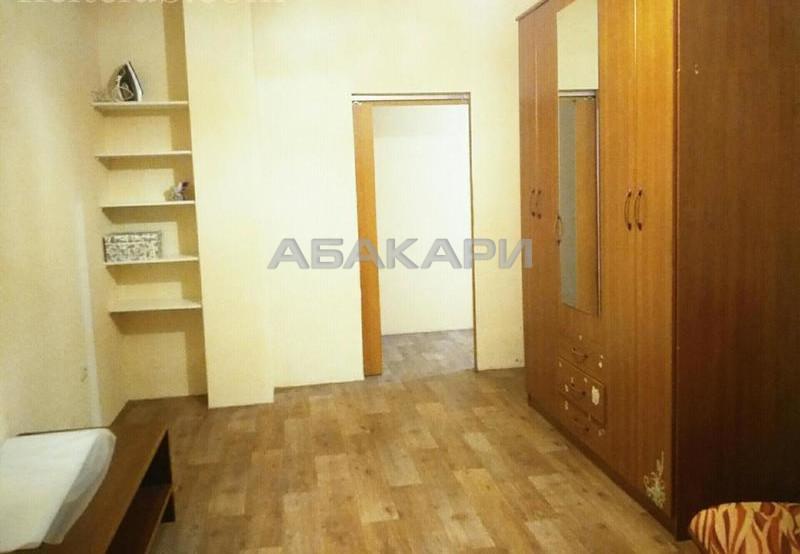 2-комнатная Академика Киренского Гремячий лог за 23000 руб/мес фото 7