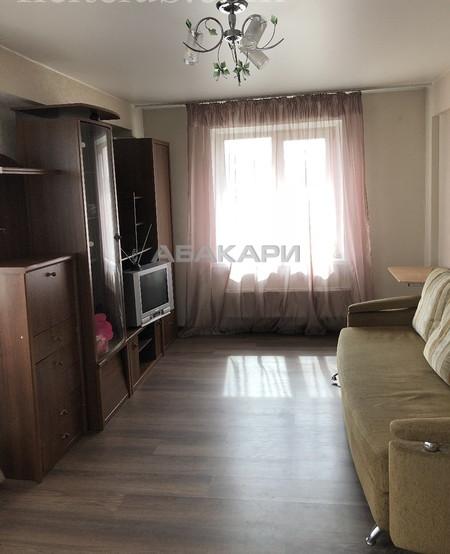 1-комнатная Гусарова Северо-Западный мкр-н за 15000 руб/мес фото 4