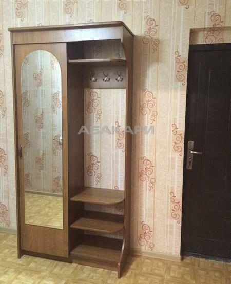 1-комнатная Линейная Покровский мкр-н за 15000 руб/мес фото 8
