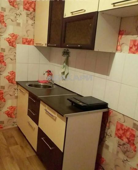1-комнатная Чернышевского Покровский мкр-н за 15000 руб/мес фото 9