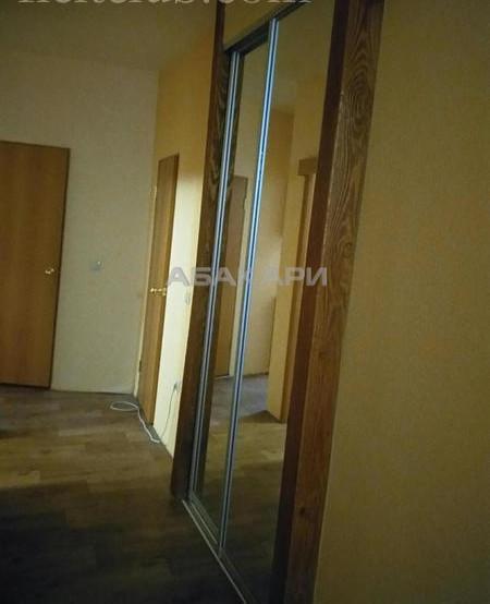 2-комнатная Академика Киренского Гремячий лог за 23000 руб/мес фото 13