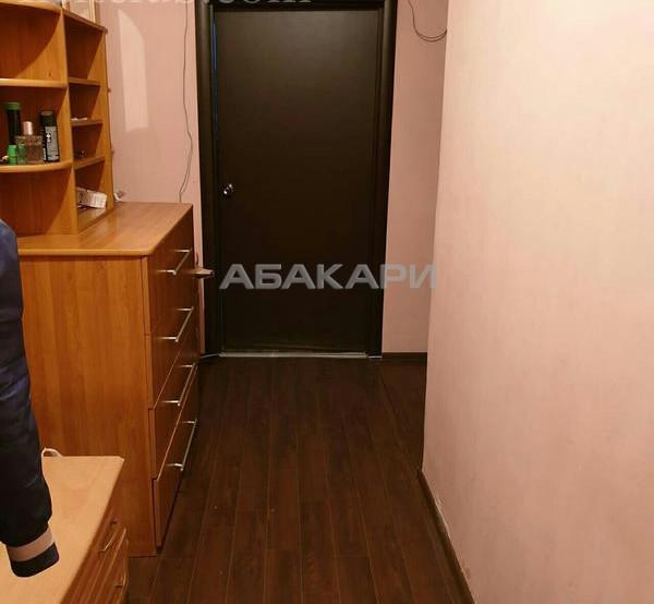 2-комнатная Борисова  за 16500 руб/мес фото 12
