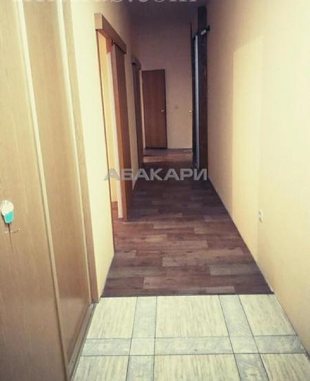 2-комнатная Академика Киренского Гремячий лог за 23000 руб/мес фото 12