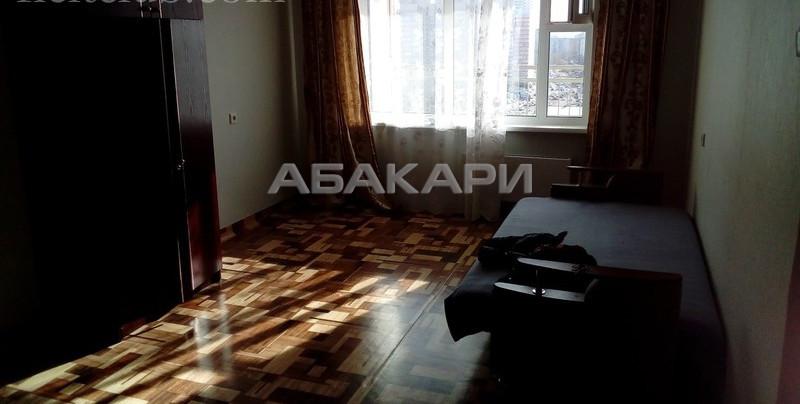 1-комнатная Судостроительная Утиный плес мкр-н за 15000 руб/мес фото 2