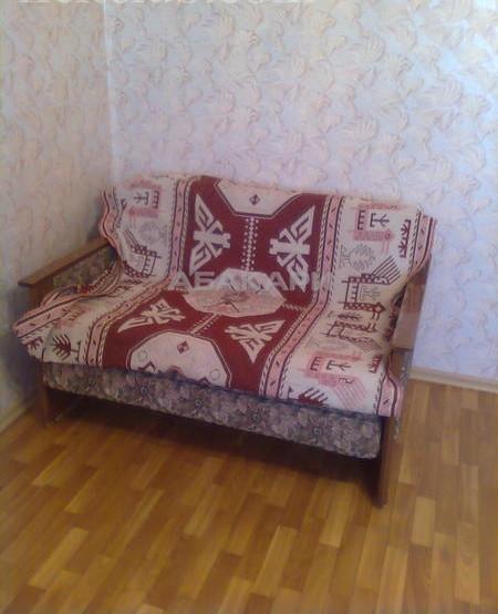 секция Чернышевского Покровский мкр-н за 7000 руб/мес фото 3