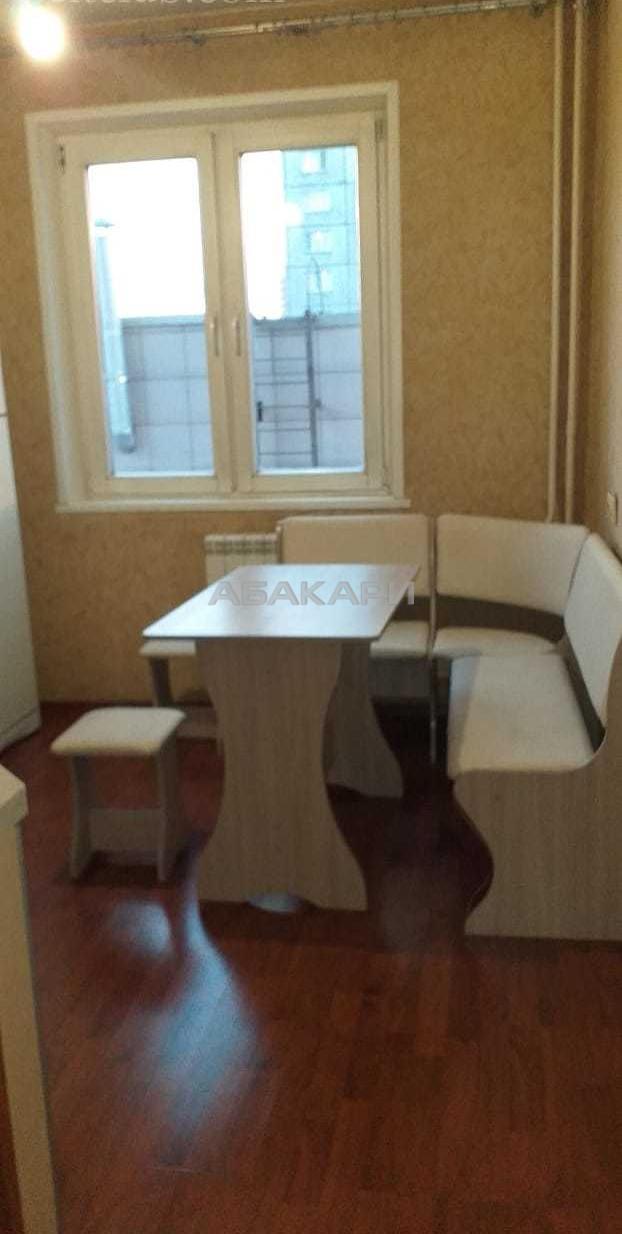 1-комнатная Калинина Калинина ул. за 15000 руб/мес фото 14