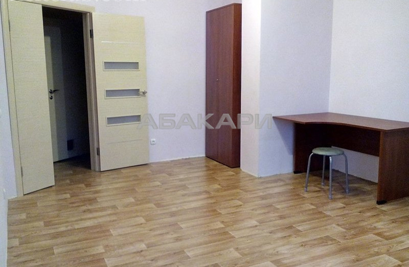 2-комнатная Борисова  за 18500 руб/мес фото 1