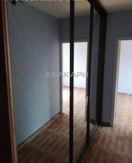 2-комнатная Ястынская Ястынское поле мкр-н за 15000 руб/мес фото 2