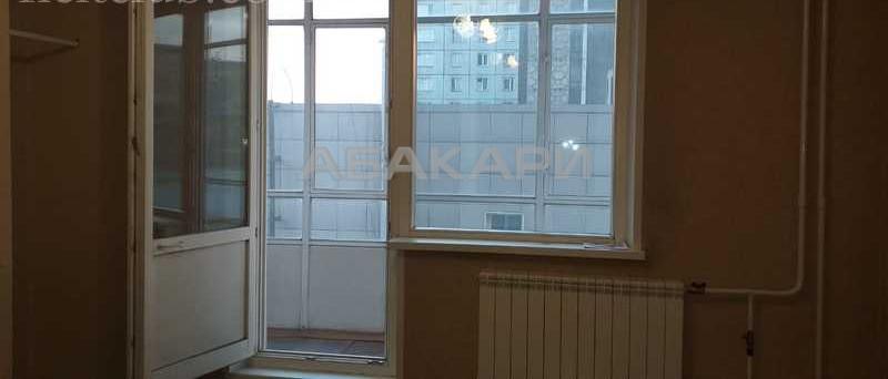 1-комнатная Калинина Калинина ул. за 15000 руб/мес фото 8