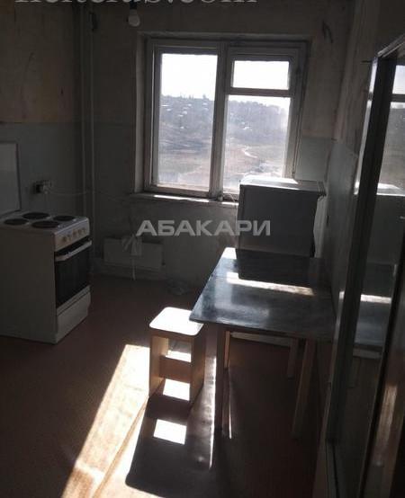 2-комнатная Верхняя Новая Базаиха мкр-н за 12500 руб/мес фото 12