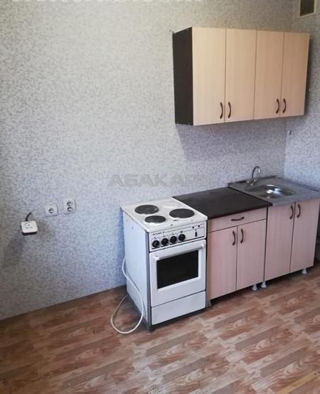 2-комнатная Ястынская Ястынское поле мкр-н за 15000 руб/мес фото 5